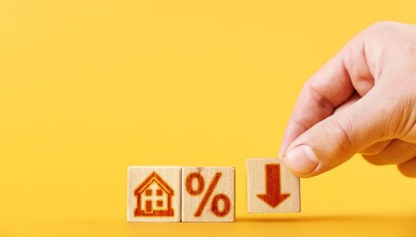 penyatuan hutang, hutang, pinjaman peribadi, pinjaman perumahan, pinjaman kereta, penyatuan hutang, kad kredit
