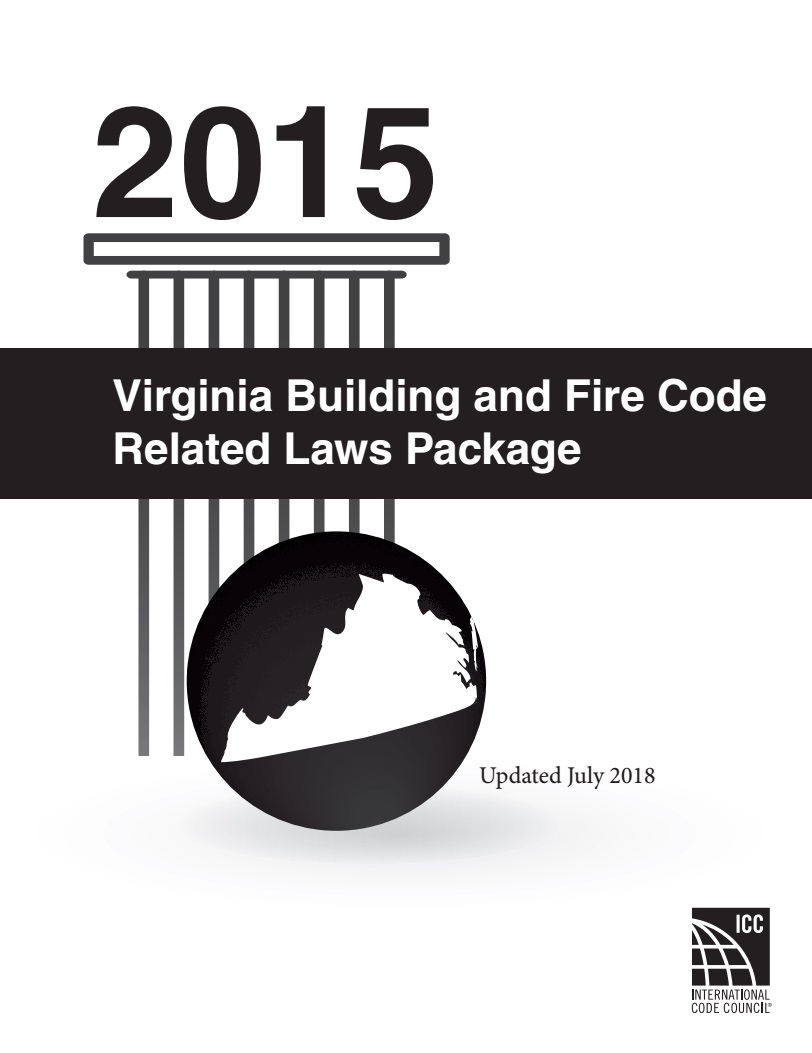 hight resolution of virginia department of housing and community development division of building and fire regulation