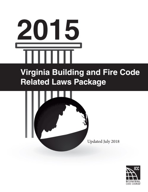 small resolution of virginia department of housing and community development division of building and fire regulation