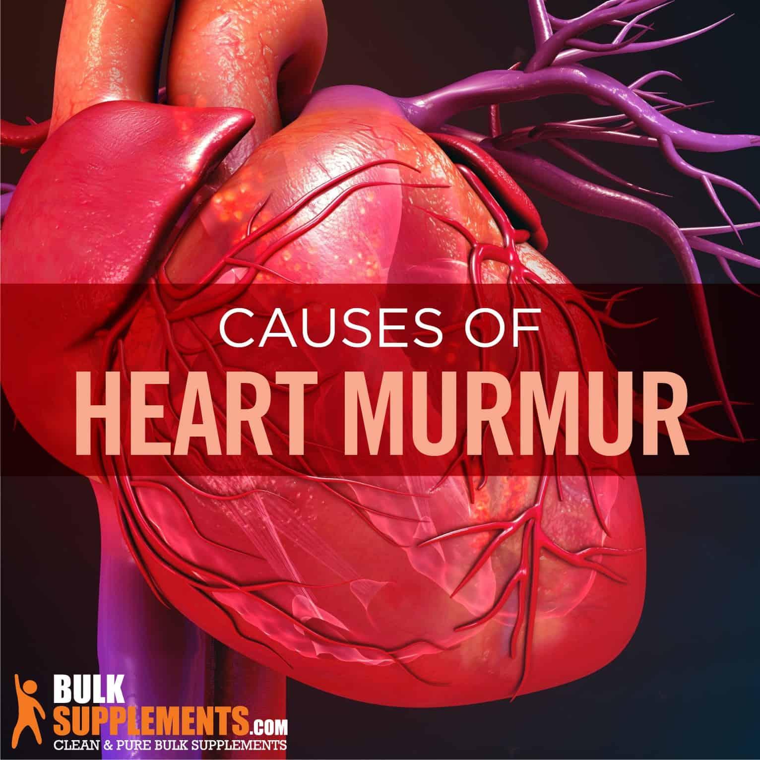 Hantavirus: Symptoms, Causes & Treatment | BulkSupplements.com