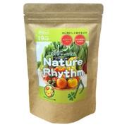 Nature Rhythm スーパーフードMIX健康酵素スムージー