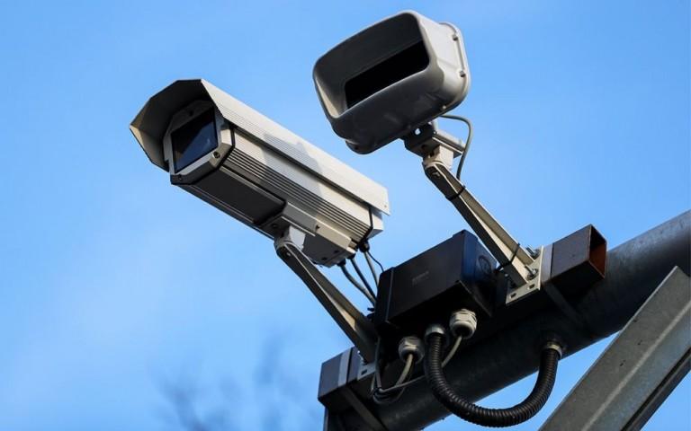 Госавтоинспекция Республики Крым информирует о размещении передвижных  комплексов автоматизированной фиксации нарушений на предстоящую неделю -  Лента новостей Крыма