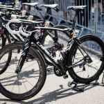 Photo Gallery Team Bikes Of The 2019 Tour De France Part Two Cyclingtips