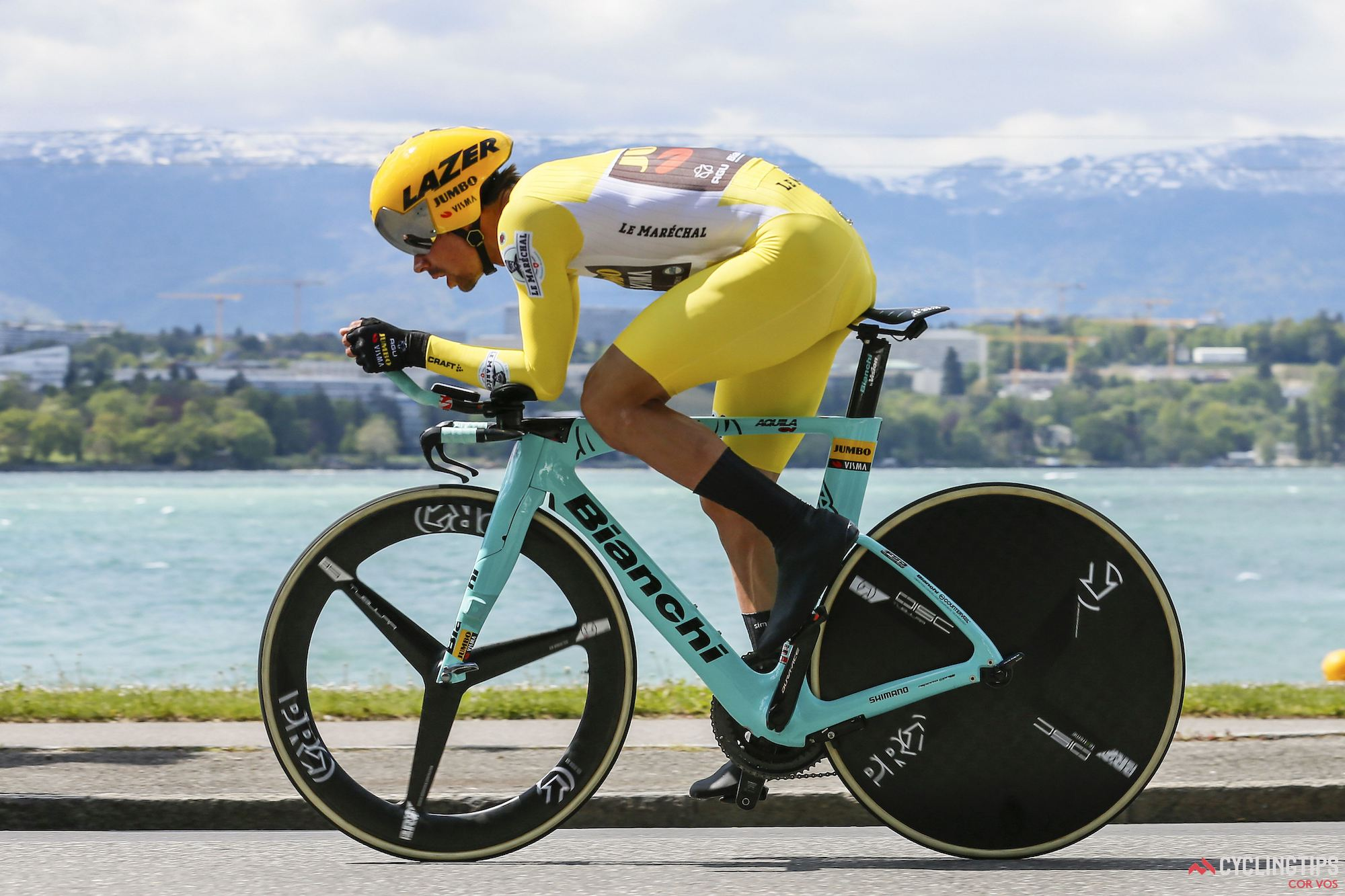 roglic mulls 2020 plans bardet focused