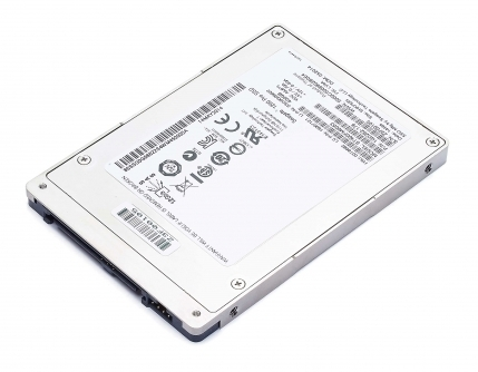Lenovo ThinkPad 180 Gt Opal 2.0 Solid State Drive ‐2,5