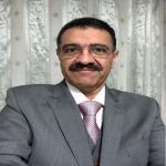 دكتور محمد عيد متخصص في عيون في المقطم