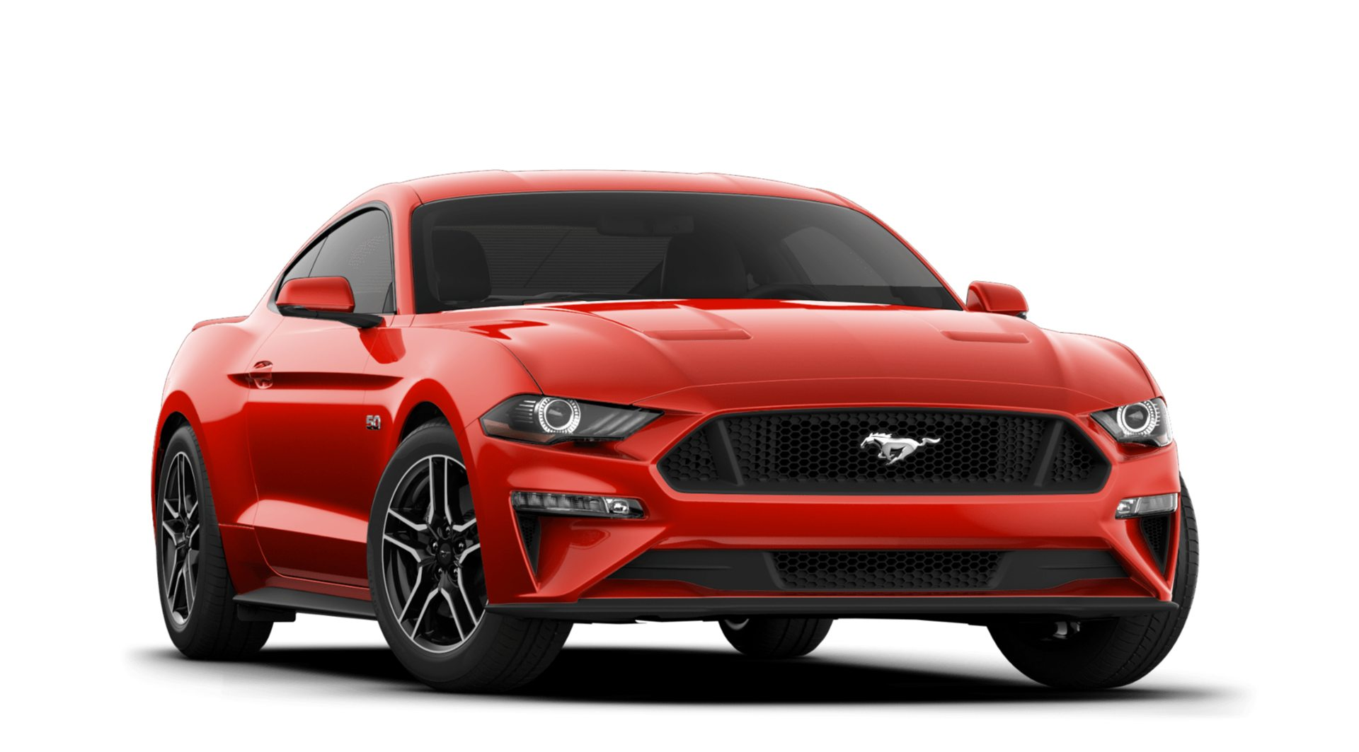 Saving options in ford mustang gt engine type: How Many Colors Are Available For The 2020 Ford Mustang