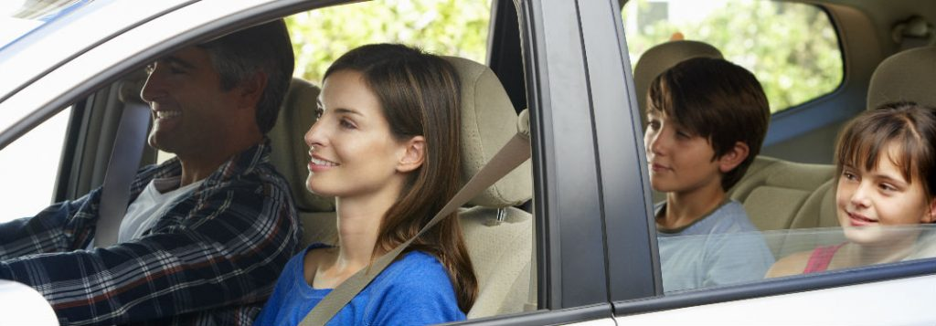 What To Do Before You Start Your Road Trip