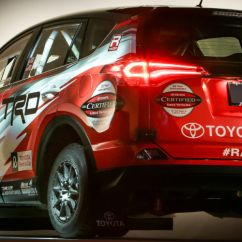 Toyota Yaris 2017 Trd Parts Harga Grand New Avanza 2016 Bekas Is A Rav4 Pro Model Coming Ant Top 0217 Jpg