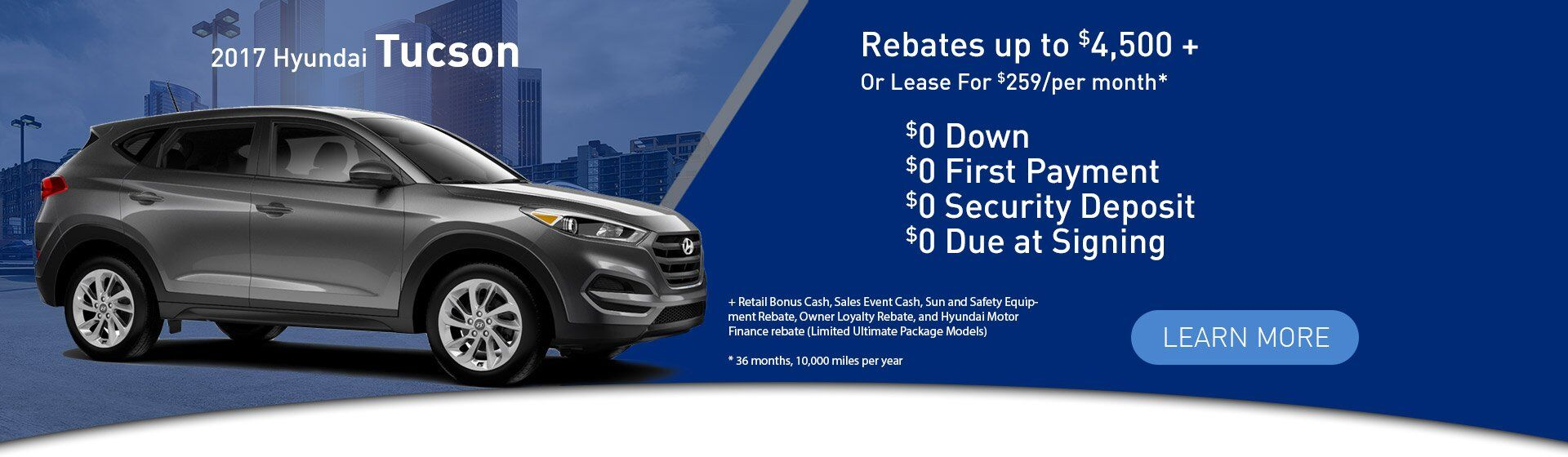 Hyundai Motor Finance Bill Pay Newmotorspot Co
