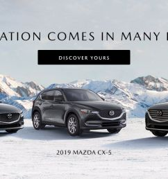 season of inspiration 2018 mazda3 5 door [ 1920 x 620 Pixel ]