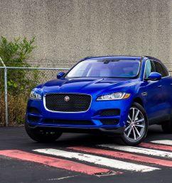 2019 jaguar f pace 25t prestige [ 2000 x 1125 Pixel ]