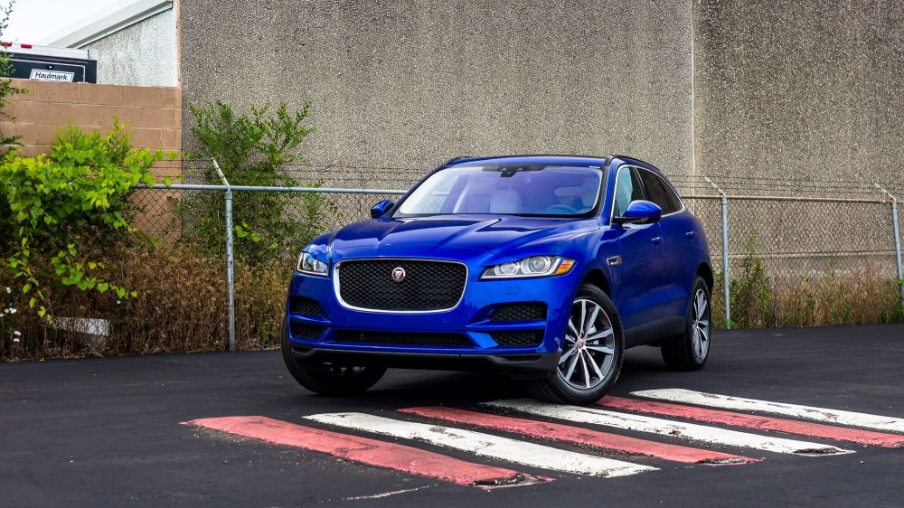 medium resolution of 2019 jaguar f pace 25t prestige
