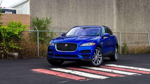 small resolution of 2019 jaguar f pace 25t prestige