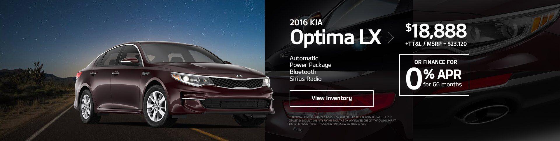 Hyundai Motor Finance Payoff Phone Number Kia Motors