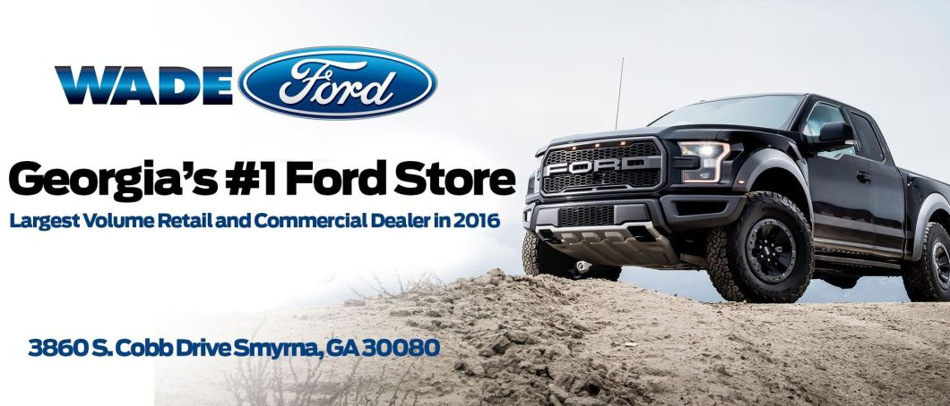 Ford Motor Credit Co Atlanta Ga Impremedia Net
