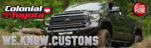 small resolution of custom trucks