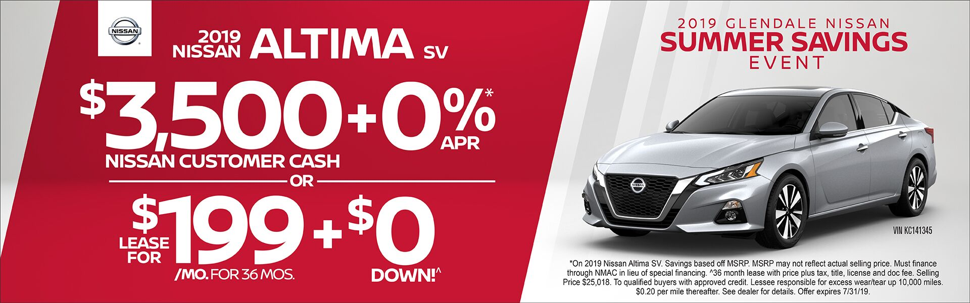 hight resolution of altima 2 offers hp banner