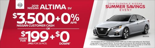 small resolution of altima 2 offers hp banner