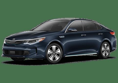 2020 Kia Soul Gravity Gray And Platinum Gold Exterior