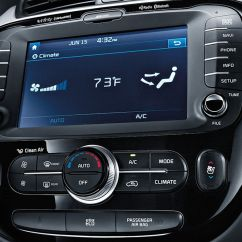 Push Start Wiring Diagram Pioneer Mixtrax Why The 2016 Kia Soul Is An Excellent Choice For Millennials