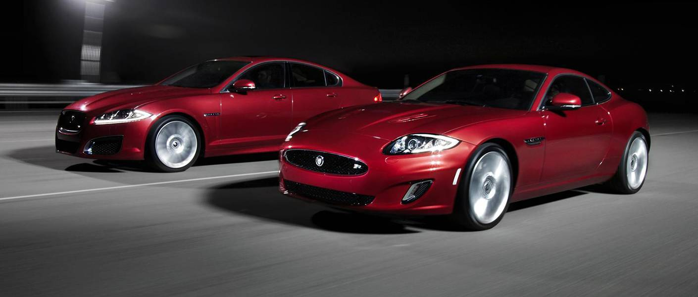 used jaguar xk dallas tx [ 1410 x 600 Pixel ]