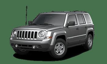 Jeep Lease Deals Ct  Lamoureph Blog