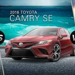 Brand New Camry Hybrid Grand Avanza Veloz 1.5 2017 2018 Toyota Le Vs Se Xle