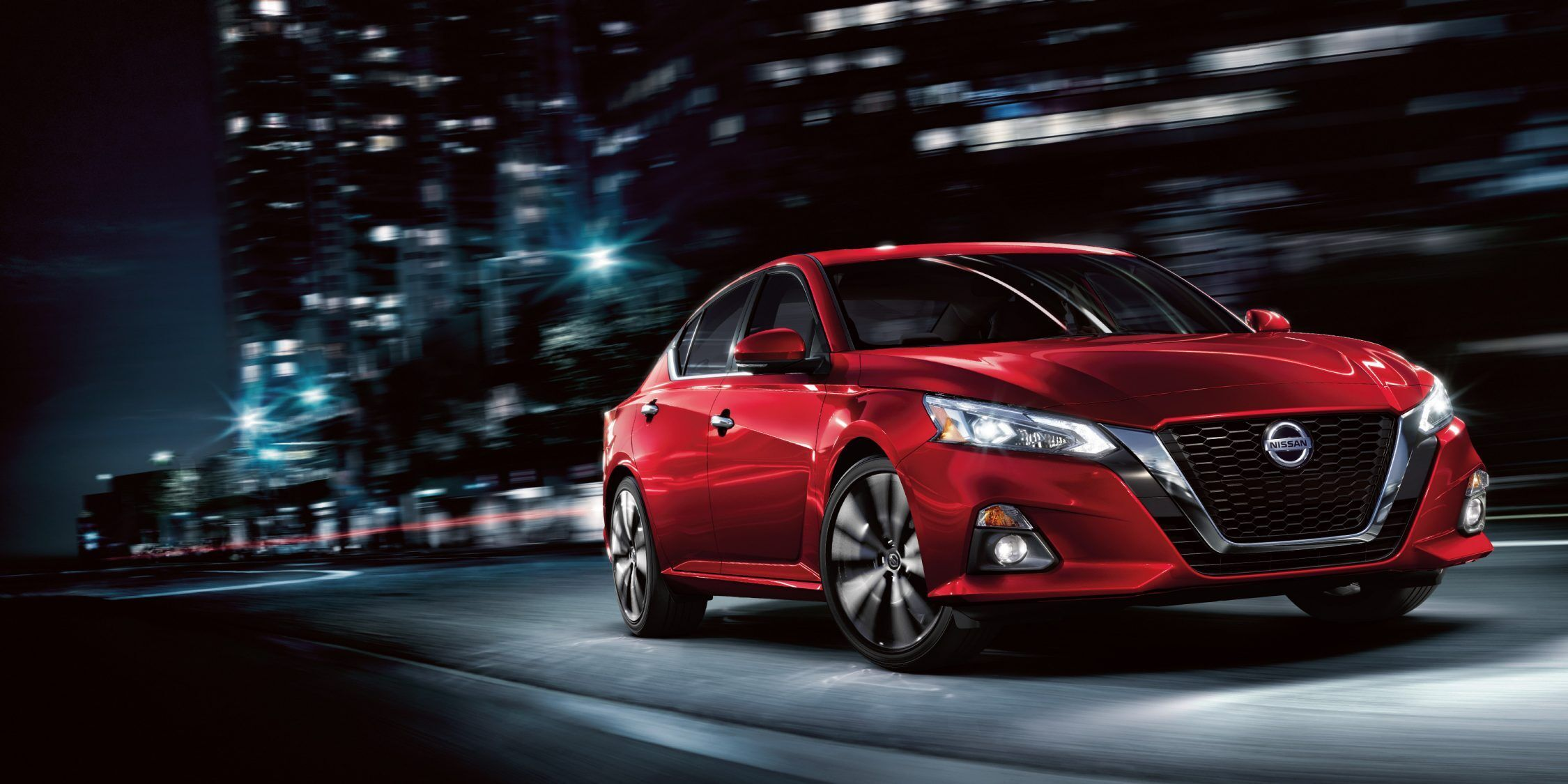 hight resolution of 2019 nissan altima oil change info