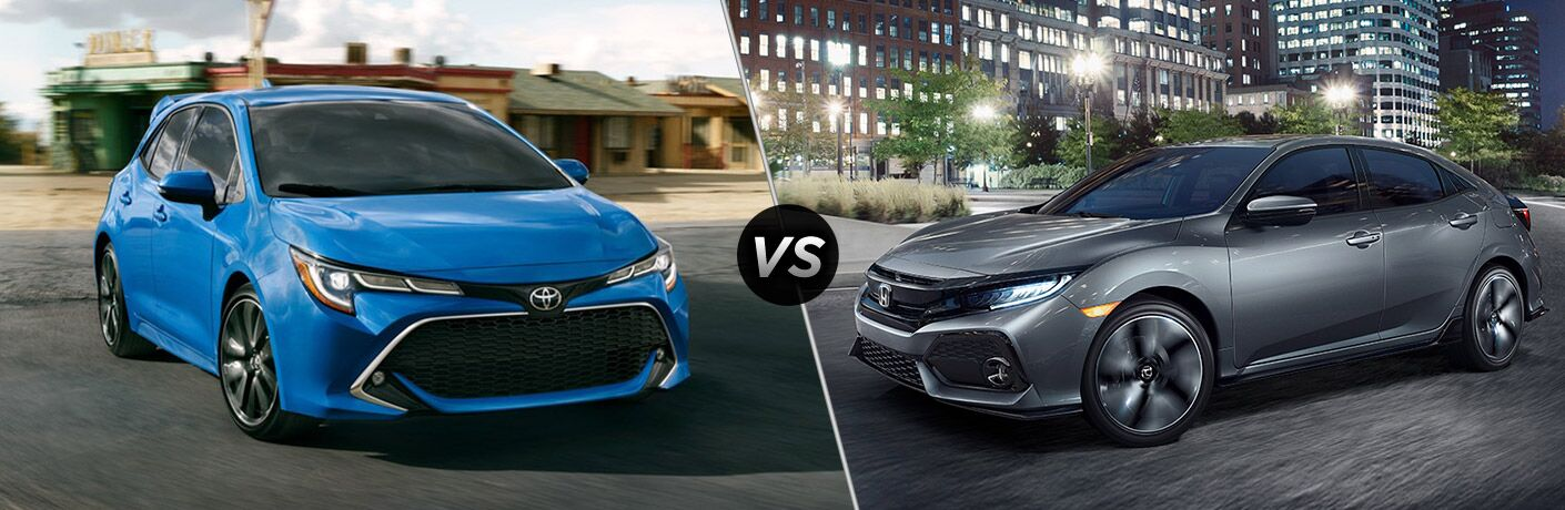toyota yaris 2017 trd parts new corolla altis vs skoda octavia 2019 hatchback 2018 honda civic