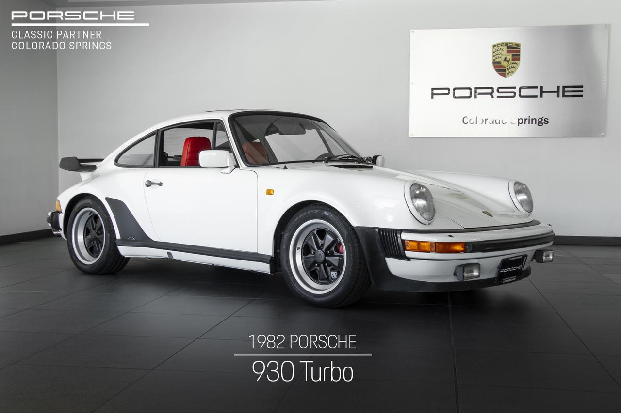 hight resolution of pre owned porsche classic vehicles colorado springs colorado porsche colorado springs