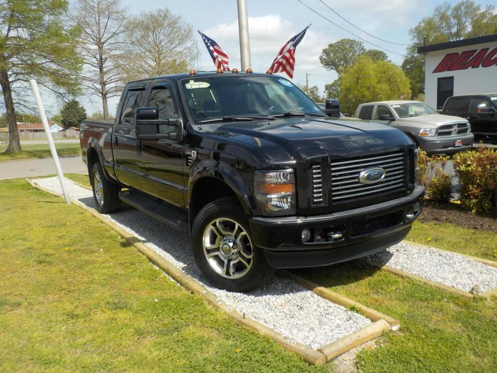 medium resolution of 2008 ford f 350