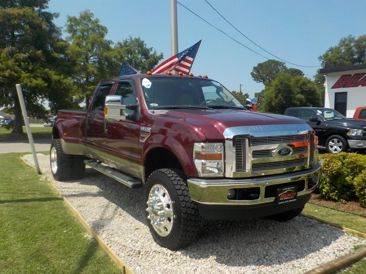 hight resolution of 2008 ford f 350