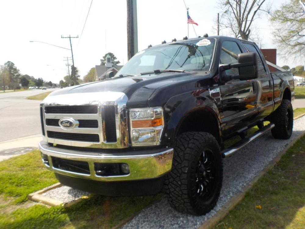 medium resolution of 2009 ford f 350