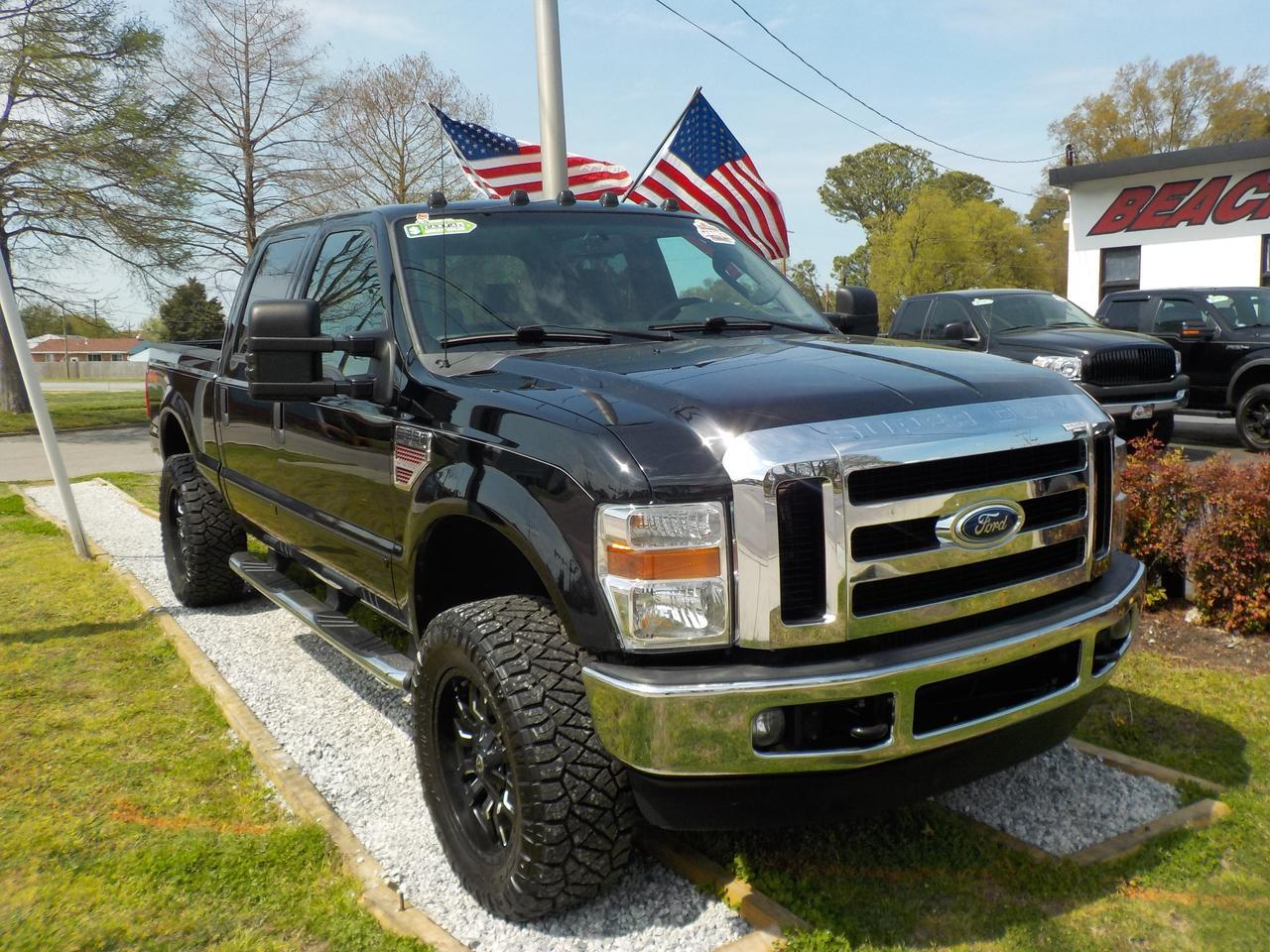 hight resolution of 2009 ford f 350