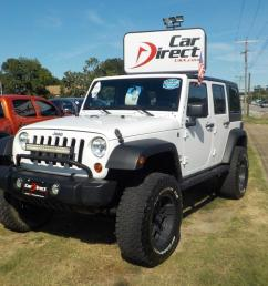 2011 jeep wrangler unlimited sport 4x4 warranty hard top manual alpine stereo [ 1280 x 960 Pixel ]
