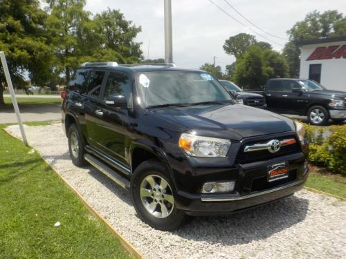 small resolution of 2011 toyota 4runner