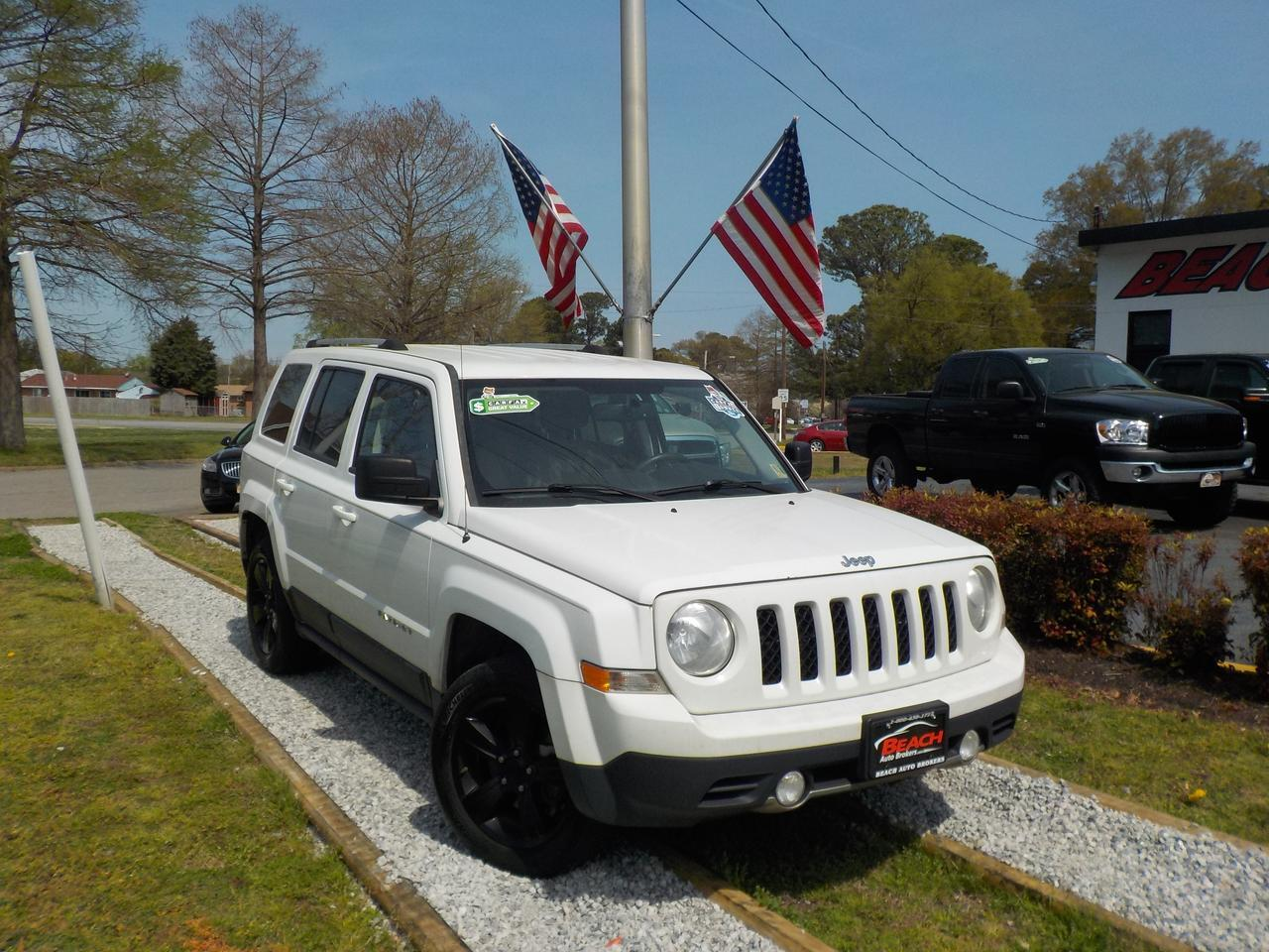 hight resolution of 2012 jeep patriot