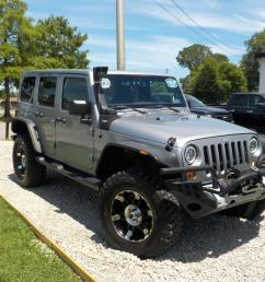 2013 jeep wrangler unlimited sahara 4x4 warranty hard top nav remote start [ 1280 x 960 Pixel ]