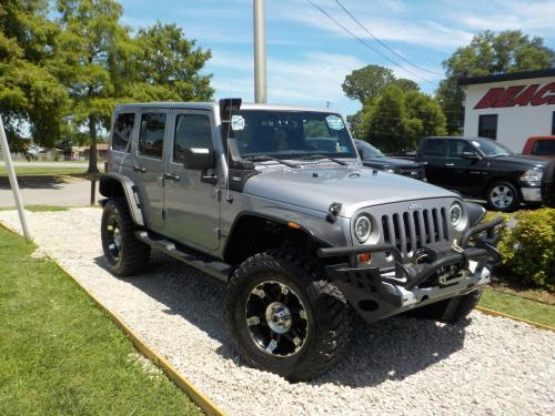 small resolution of 2013 jeep wrangler unlimited sahara 4x4 warranty hard top nav remote start