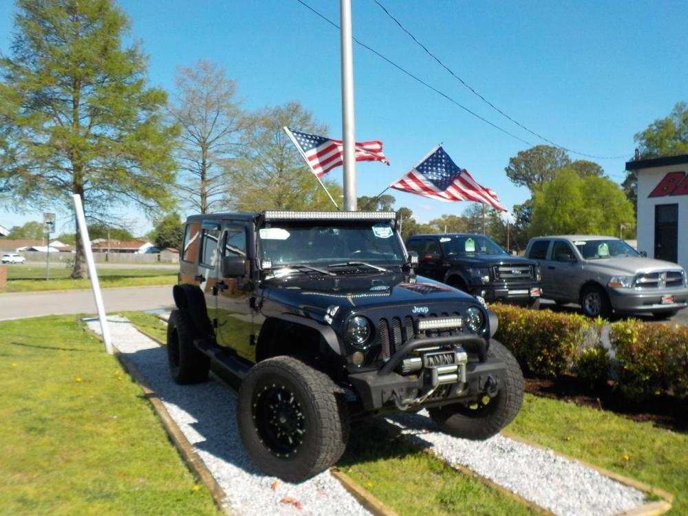 medium resolution of 2013 jeep wrangler