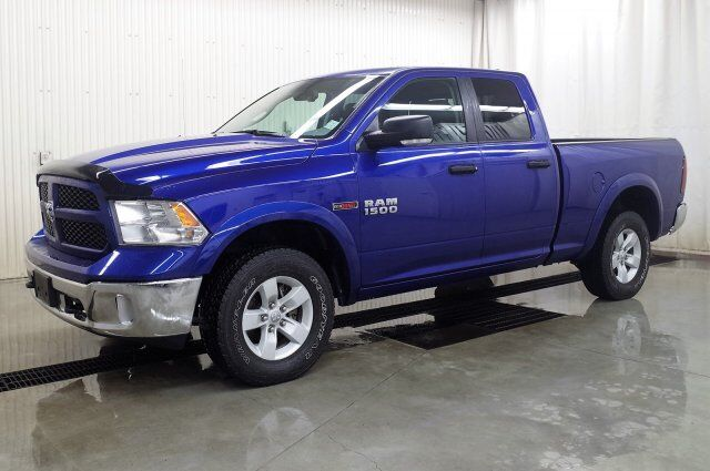 The Ram 1500 Remote Starter Allows You To Start Your 1500 By Remote