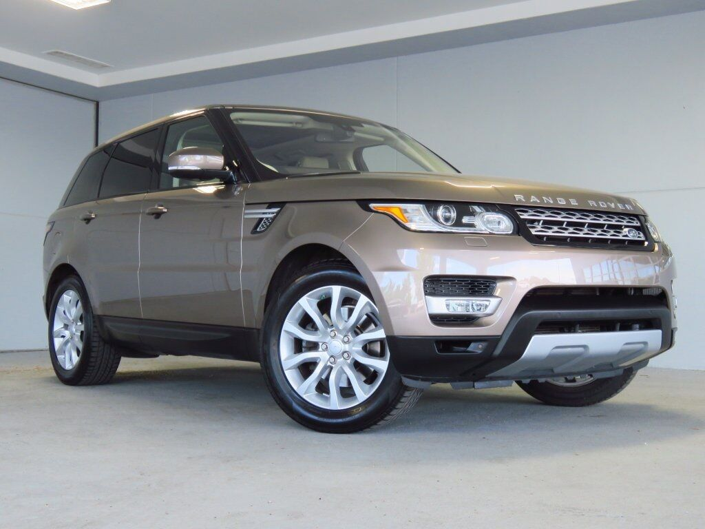 hight resolution of range rover supercharged 2016