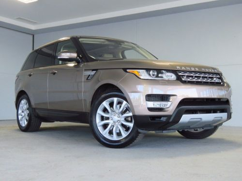 small resolution of range rover supercharged 2016