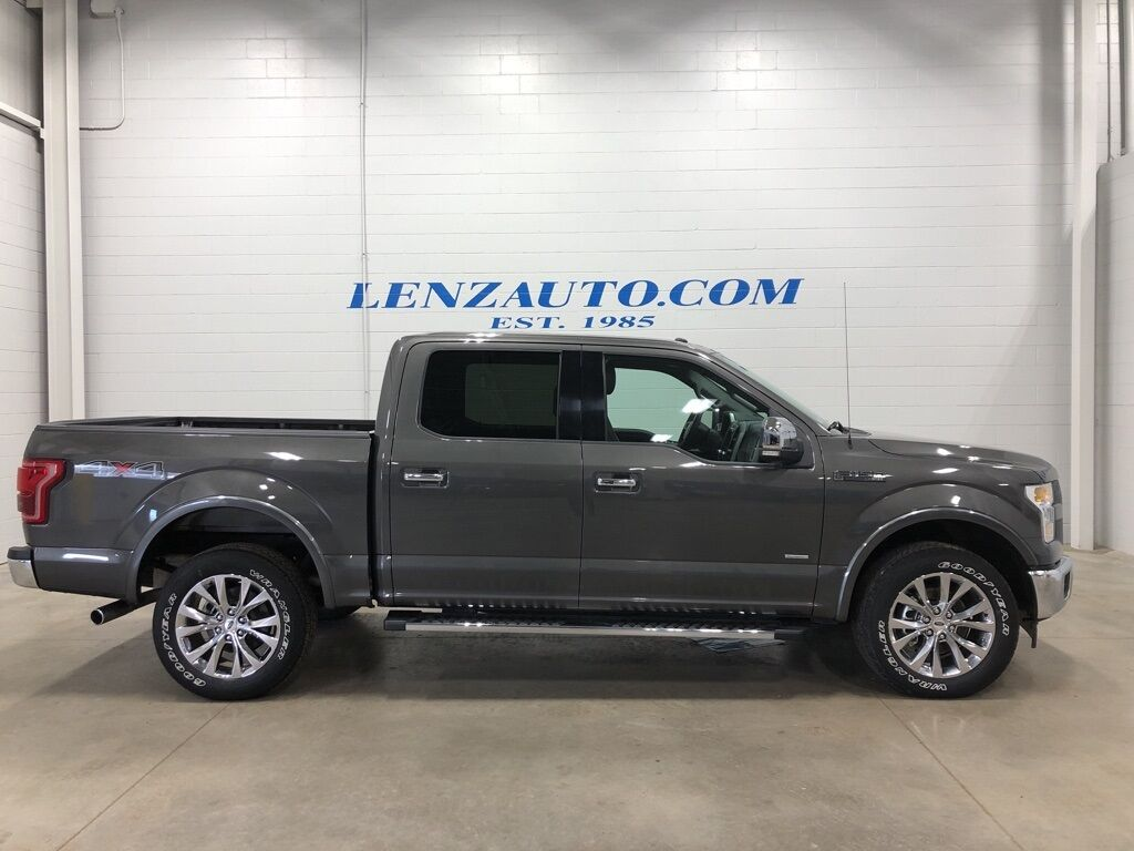 hight resolution of 2017 ford f 150