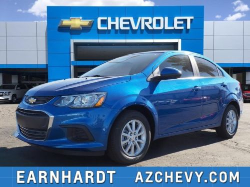 small resolution of 2019 chevrolet sonic lt phoenix az