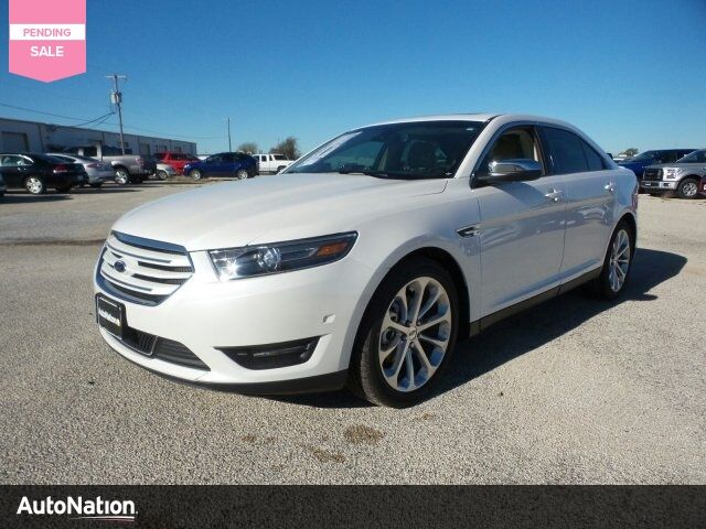 ford sales hialeah auto contact sedan taurus r limited veh in g fl