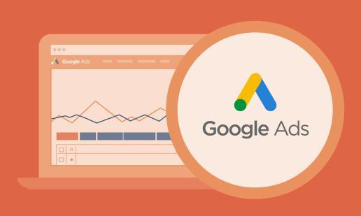 Cómo crear campañas óptimas en Google Ads? | Contenttu