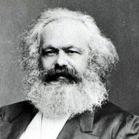 https://i0.wp.com/cdn-ed.versobooks.com/images/000010/993/Karl-Marx1-d9076c70d7110a86690306d6cc7a16bc.jpg?resize=275%2C275&ssl=1
