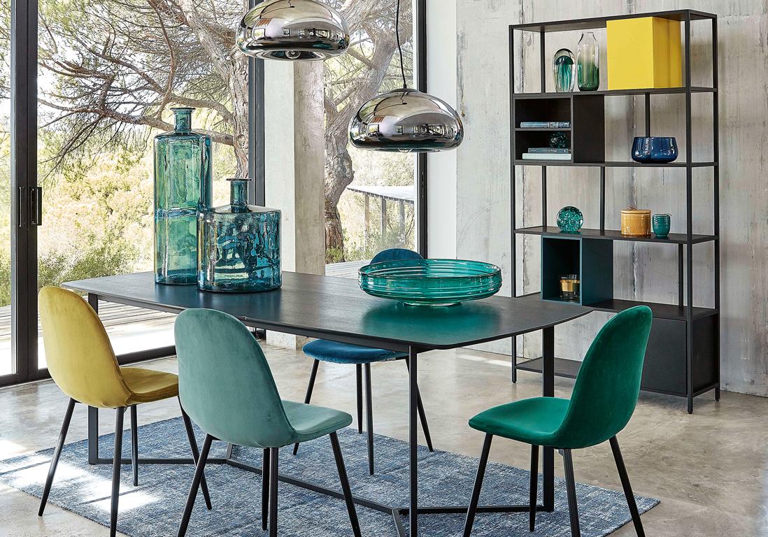 HampM Home IKEA Zara Home Maisons Du Monde Leurs